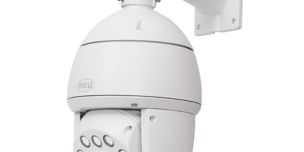 Sistemele de supraveghere la domiciliu AKU o idee sigura