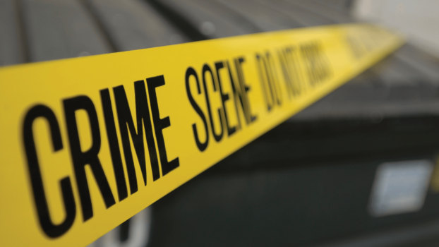 Camerele de supraveghere pot actiona ca o descurajare a criminalitatii